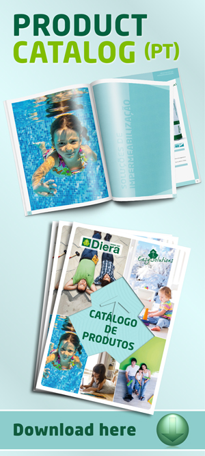 Download product catalog (Portuguese)