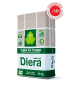 DIERA TH THERM